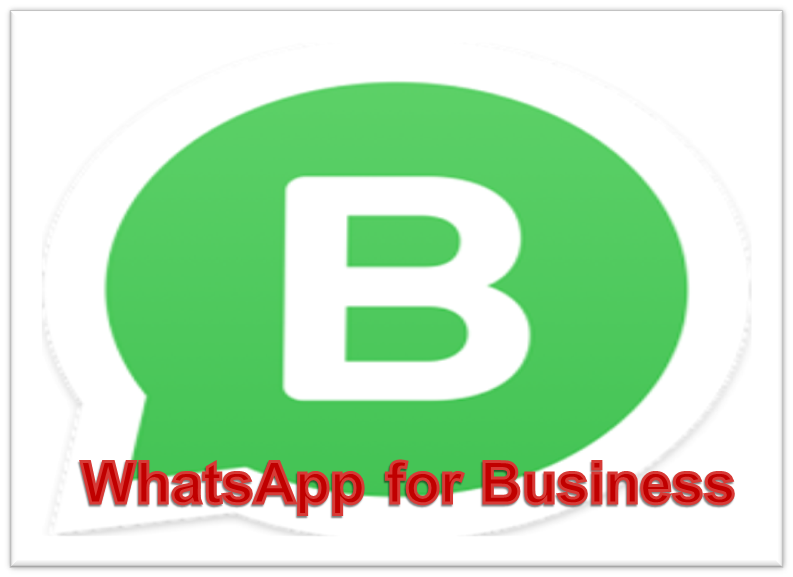 WhatsApp UPI Payment launched in India, Whatsapp money transfer to