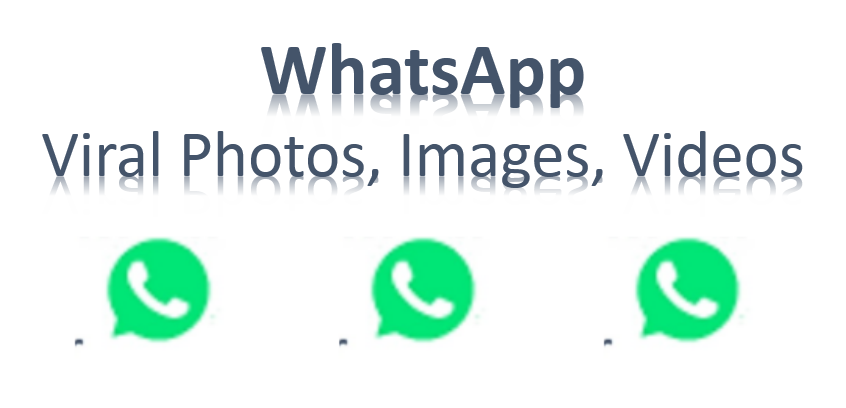 1398323c0bb Whatsapp viral video, images, photos, latest videos whatsapp, images,  indian viral