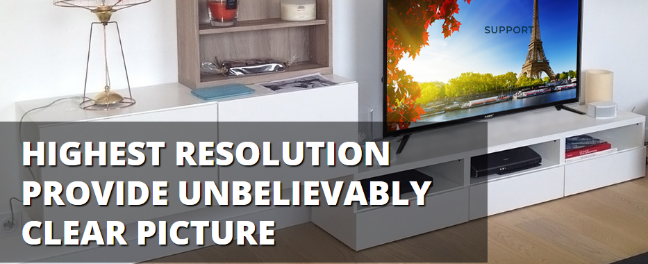 abd2187123005 Samy-Smart-TV-32inch-